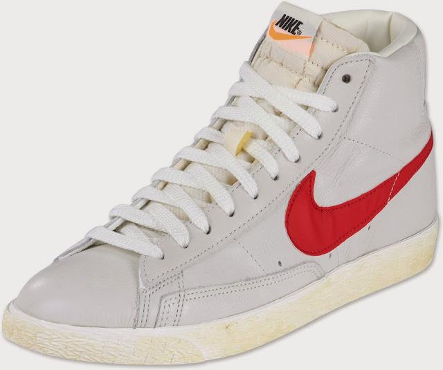 568333355c Nike Tênis-5