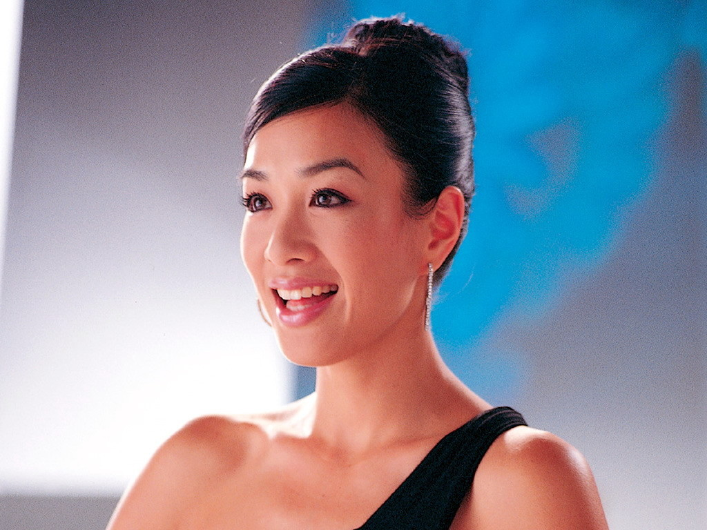 Christy Chung nudes (86 photo), Pussy, Fappening, Feet, butt 2020