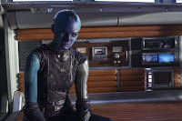Guardians of the Galaxy Vol. 2 Karen Gillan Image 1 (42)