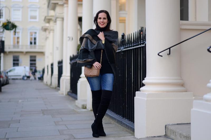 look-con-botas-negras-zara-outfit-street-style