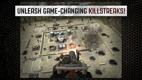 Call of Duty® Heroes Terbaru for Android
