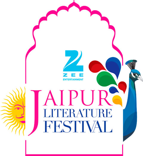 I am with Zee JLF