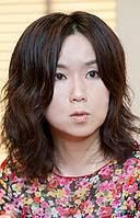 Sakuraba Kazuki
