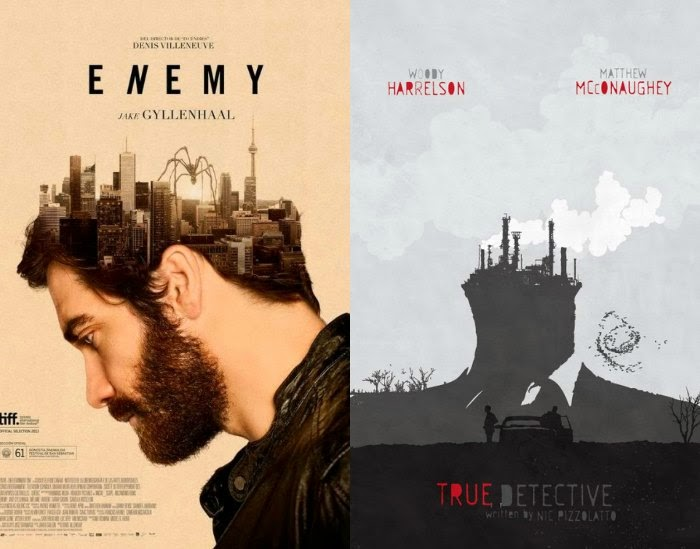 http://yonomeaburro.blogspot.com.es/2014/03/enemy-true-detective-alerta-copia-poster-cabeza.html