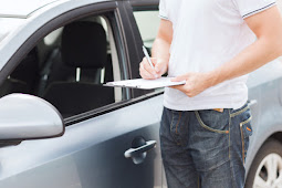 Tips On How To Get The Most Off A Budget Car Rental