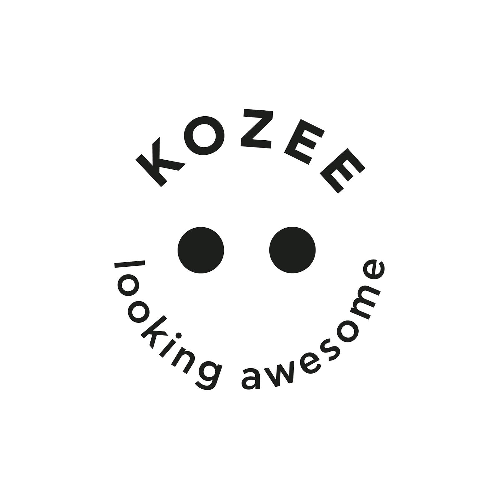 Ζητείται πωλήτρια από κατάστημα παιδικών και γυναικείων υποδημάτων Kozee cc7774753b4