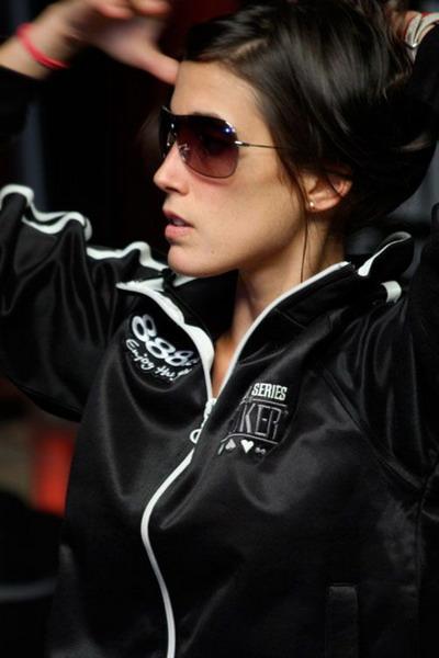 Imagenes: Sexy Poker | Teoría del poker