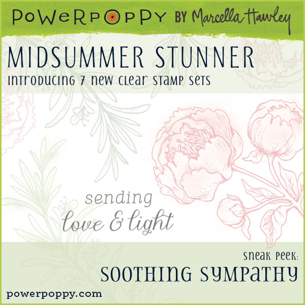 http://powerpoppy.com/collections/midsummer-stunner/products/soothing-sympathy