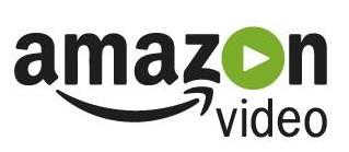 أمازون تطلق خدمة فيديو مشابهة ليوتيوب Amazon Video Direct