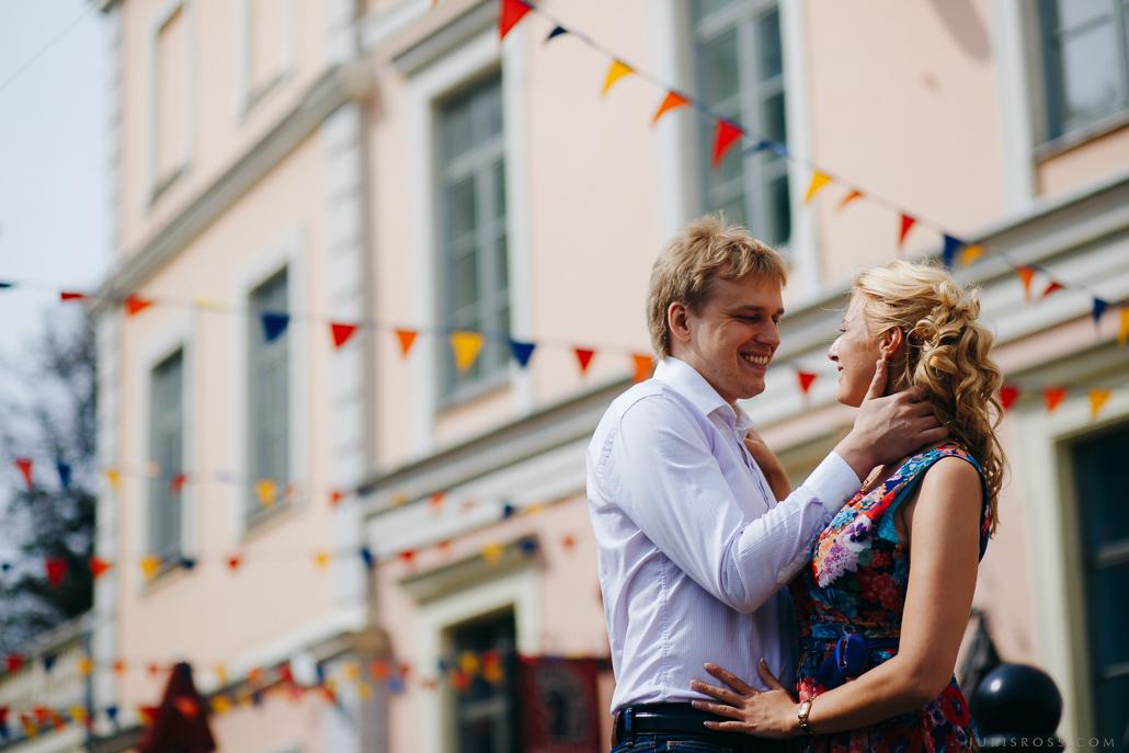 vecrīgas svētki pavasarī Rīga