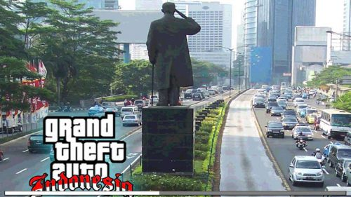 download gta extreme indonesia 2018