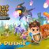 Beast Quest Ultimate Heroes Mod Apk Download v1.0.58 Unlimited Money OFFLINE