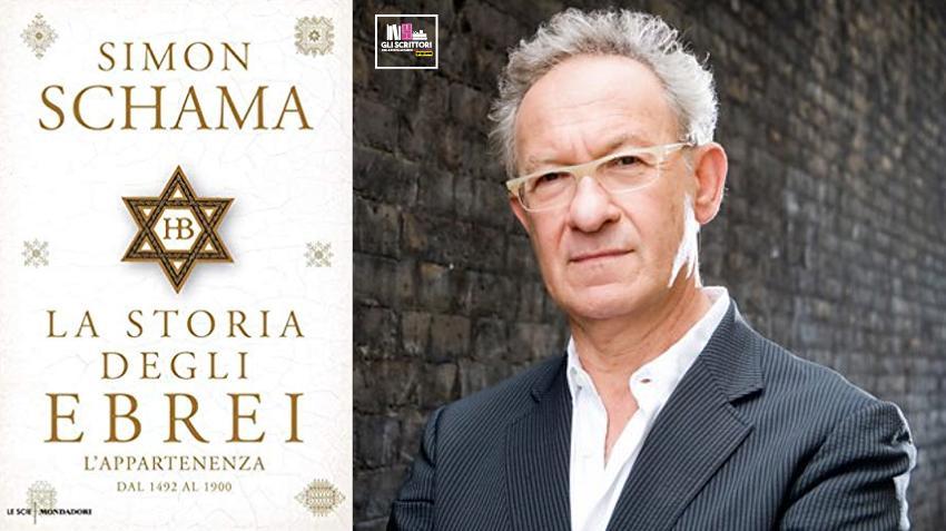 Recensione: La storia degli ebrei, di Simon Schama