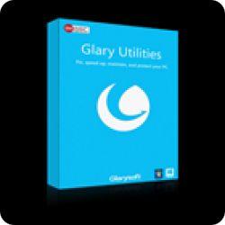 تحميل Glary Utilities PRO مجانا تنظيف الكمبيوتر و تسريع الاداء مع كود التفعيل