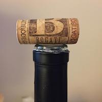 Bogati's Bodega & Vineyard