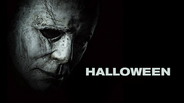 Projected Film: Halloween Review - Bloody Brilliant