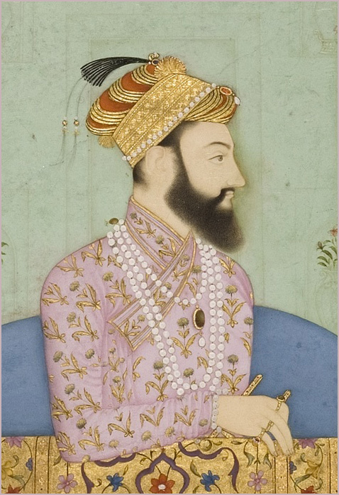 Deccan papers throw light on Aurangzeb rule