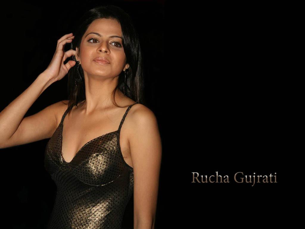 Pic New Posts Wallpaper Of Rucha Gujrati-9944