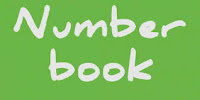Download NumberBook for Android New direct link for free.