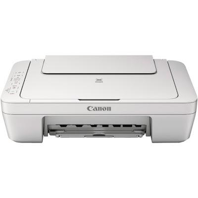 Canon PIXMA MG2924 Driver Downloads