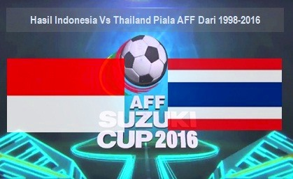 hasil-indonesia-vs-thailand