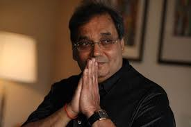 Subhash Ghai Family Wife Son Daughter Father Mother Marriage Photos Biography Profile