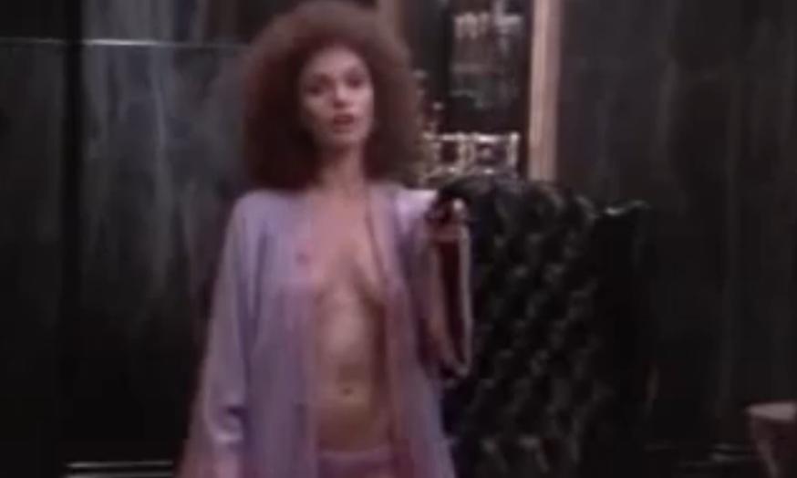 mary-elizabeth-mastrantonio-sex-scene-chanel-west-coast-nude-and-fucking
