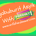 Ngabuburit Asyik With PREDIKT!