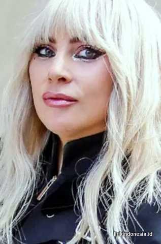 Lirik I'll Never Love Again Lady Gaga