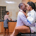 Check out another raunchy pre-wedding photo