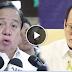 WATCH! Senator Gordon, ipapatawag si PNoy kapag bubuksan ang imbestigasyon sa Mamasapano!