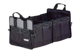 Organizador de carga Toyota Yaris