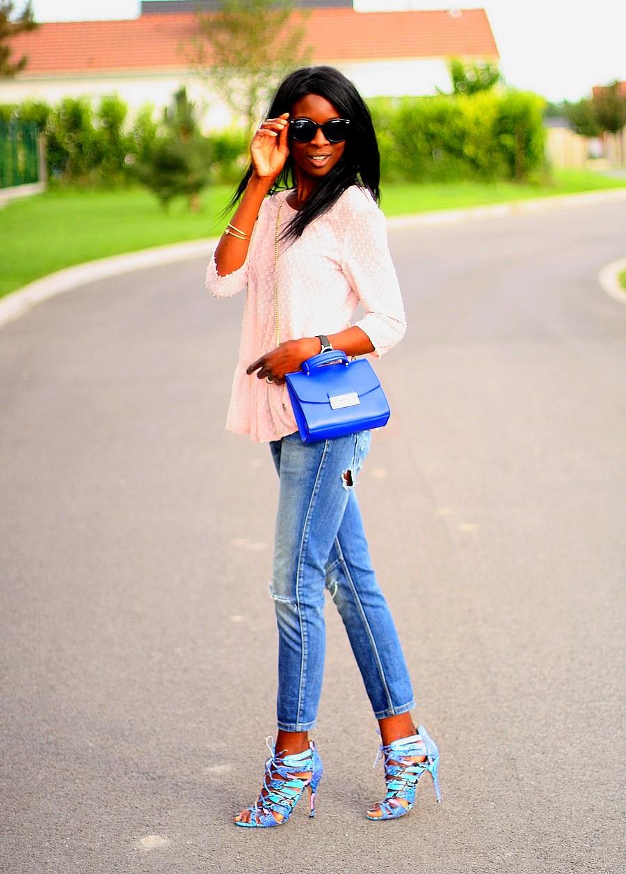 sac-furla-metropolis-julia-blouse-peplum-promod-jeans-dechire-zara-sandales-cages