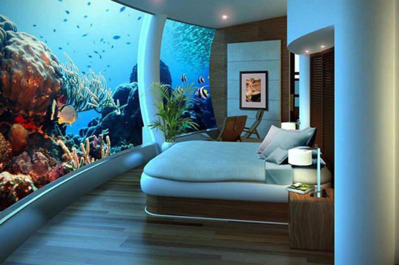 Poseidon-Resort-Katafanga-Island-Fiji