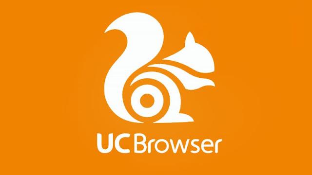 सुआइत Google प्ले स्टोर सं हटओलक UC Browser कें!