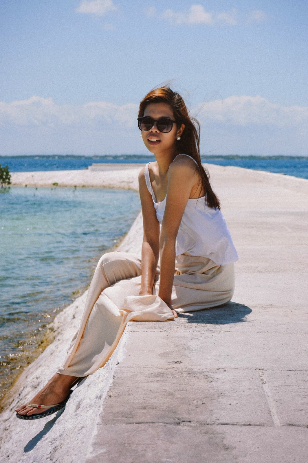 summer breeze, chill summer, summer, chill, Costabella Beach Resort, How to edit instagram photos, fashion blogger, style blogger, cebu blogger, cebu style blogger, blogger, filipina blogger, cebuana blogger, nested thoughts, katherine cutar, katherine anne cutar, katherineanika, katherine annika, ootd, ootd pilipinas, summer 2015, philippines summer 2015, philippines summer, cebu summer, cebu summer 2015, costabella cebu,