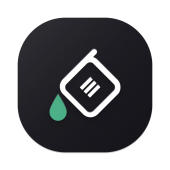 Swift Installer – Themes & color engine v9.40 (Patched)