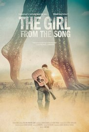 Watch The Girl from the Song Online Free 2017 Putlocker