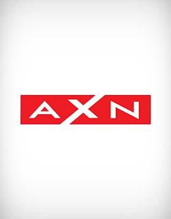axn vector logo, axn logo, axn, axn logo png, axn logo vector, axn logo download, axn tv logo, axn logo ai, axn logo eps
