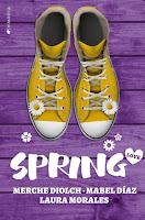 https://www.edicioneskiwi.com/libro/spring-love