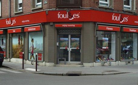 http://foulees.com/-beauvais-