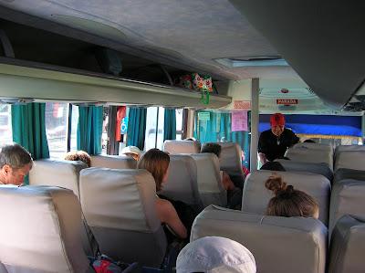 Trasportes Empresario Guapileños, San José, Costa Rica, vuelta al mundo, round the world, La vuelta al mundo de Asun y Ricardo, mundoporlibre.com