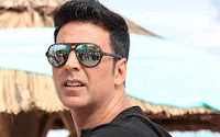 Housefull 3 Overseas & Worldwide Countrywise Box Office Collection