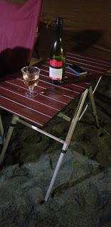 昔からワイン好き