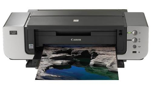 Canon PIXMA Pro9000 Mark II Driver Download