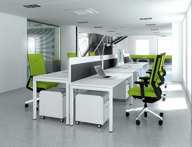 best buy modern harlequin office furniture ltd queensway industrial estate scunthorpe