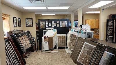 Capell Flooring And Interiors   Meridian, Idaho Showroom