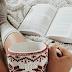 24 livros pra ler em 2017