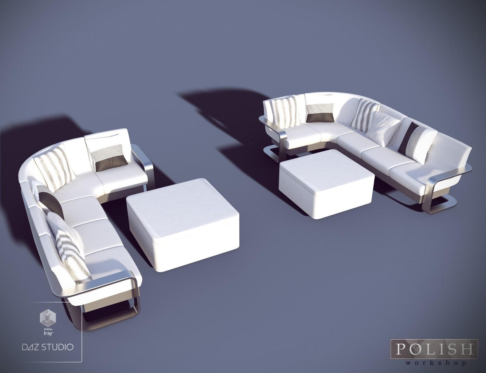 Download DAZ Studio 3 for FREE DAZ 3D Luxury Summer  : 01 luxury summer yacht props daz3d from 3d-art-mary.blogspot.com size 1600 x 1230 jpeg 152kB
