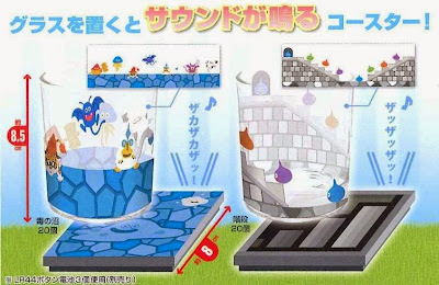 http://www.shopncsx.com/dq-glass-coaster.aspx